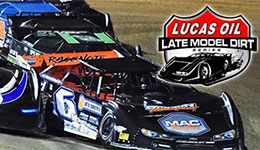 Anticipation High for Expanded Lucas Oil Show-Me 100
