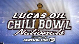 2018 Chili Bowl Dates And Ticket Information Released
