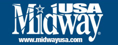midway-usa-wholesale.jpg
