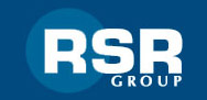 rsr-group-wholesale.jpg