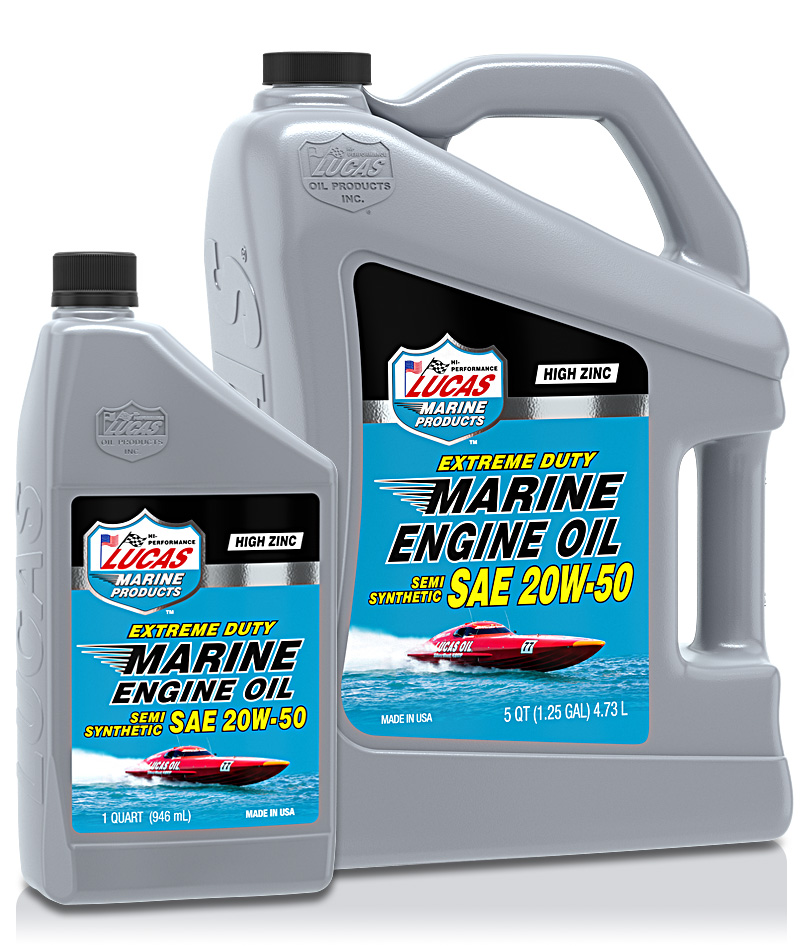 Click to enlarge image 01-MarineEngine20W50SemiSyn_800x950.jpg