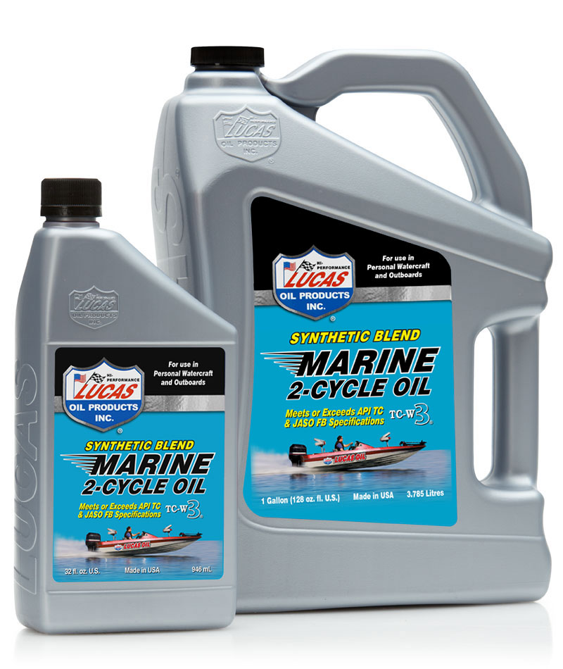 Click to enlarge image 01-Marine2Cycle_800x950.jpg