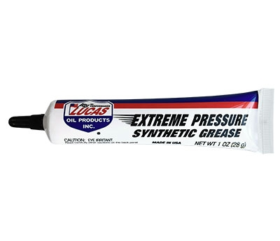 Extreme Pressure Synthetic Grease